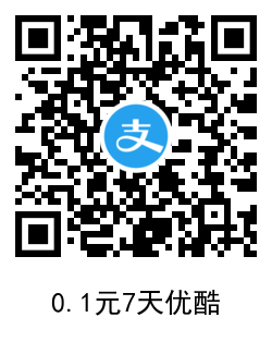 QRCode_20210505115710.png