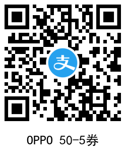 QRCode_20210507142810.png