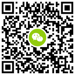 QRCode_20210507182028.png