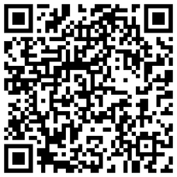 QRCode_20210508093040.png