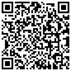QRCode_20210509160436.png