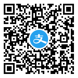QRCode_20210511153513.png