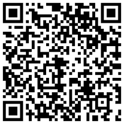 QRCode_20210511201510.png