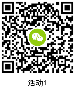 QRCode_20210512100756.png
