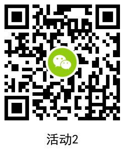 QRCode_20210512100817.png