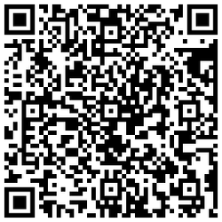QRCode_20210512110117.png
