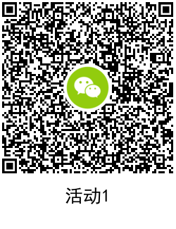QRCode_20210514155458.png