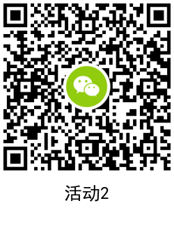 QRCode_20210514155507.png
