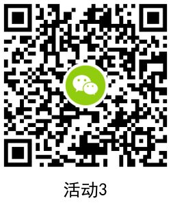 QRCode_20210514155516.png