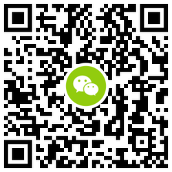 QRCode_20210515110838.png