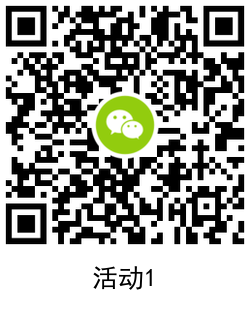 QRCode_20210517093407.png