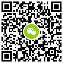 QRCode_20210517161521.png