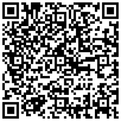 QRCode_20210517173412.png