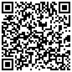 QRCode_20210517182042.png