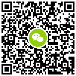 QRCode_20210518113446.png