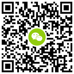 QRCode_20210519120457.png