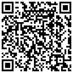 QRCode_20210519164220.png