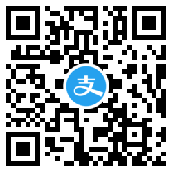 QRCode_20210520090046.png
