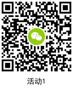 QRCode_20210520175719.png