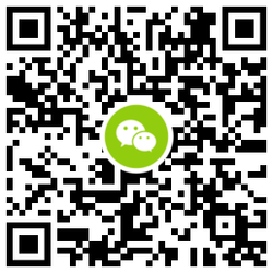 QRCode_20210521145613.png