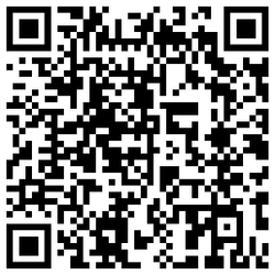 QRCode_20210522202316.png
