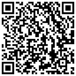 QRCode_20210523105807.png
