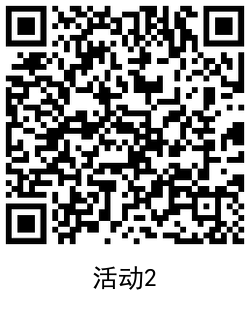 QRCode_20210524165902.png