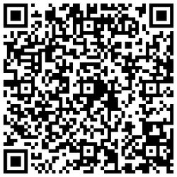 QRCode_20210525150735.png
