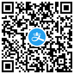 QRCode_20210525180112.png