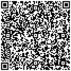 QRCode_20210526114421.png