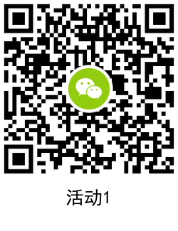 QRCode_20210526182448.png