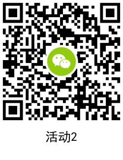 QRCode_20210526182539.png
