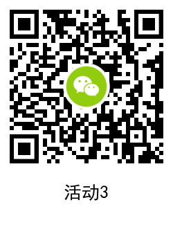QRCode_20210526182555.png