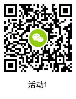 QRCode_20210527144403.png