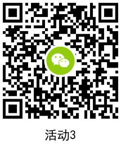 QRCode_20210527144419.png