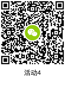 QRCode_20210527144428.png