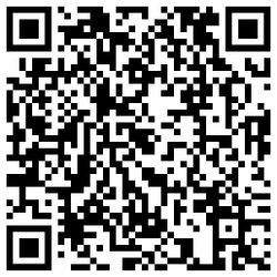 QRCode_20210528110811.png