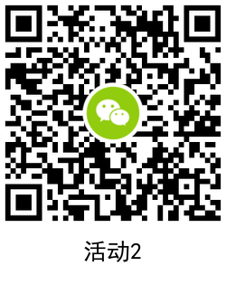 QRCode_20210528160207.png