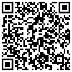 QRCode_20210530110456.png