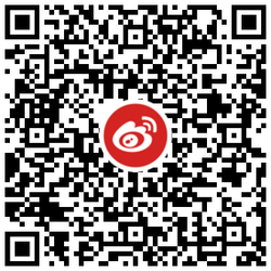 QRCode_20210531212328.png