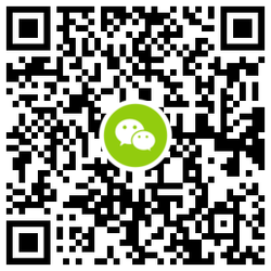 QRCode_20210601102207.png