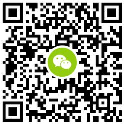 QRCode_20210604115232.png