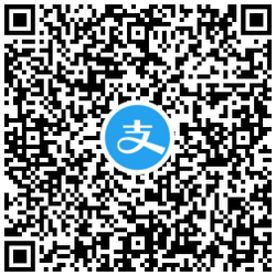 QRCode_20210606104939.png