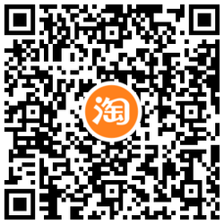 QRCode_20210606154919.png