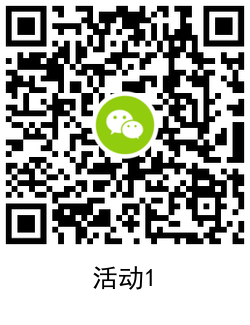 QRCode_20210607100015.png