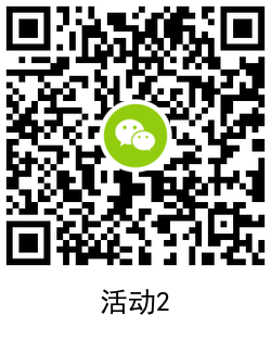 QRCode_20210607100022.png