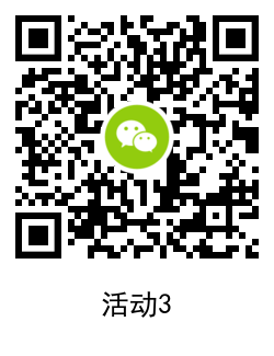 QRCode_20210607100056.png