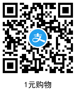 QRCode_20210607101337.png
