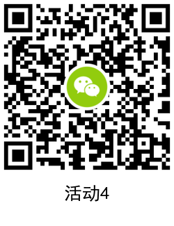 QRCode_20210607103446.png