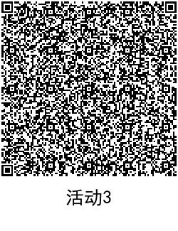QRCode_20210609110457.png